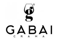 Crama Gabai