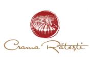 Crama Ratesti