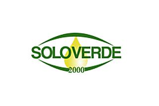 Soloverde
