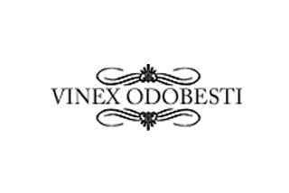 Vinex Odobesti