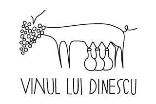 Vinul lui Dinescu